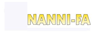 Nanni Fa